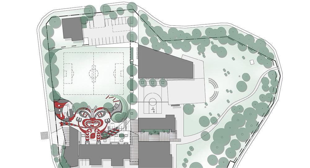 Kahurangi_School_Landscape_Architecture_Plan.jpg