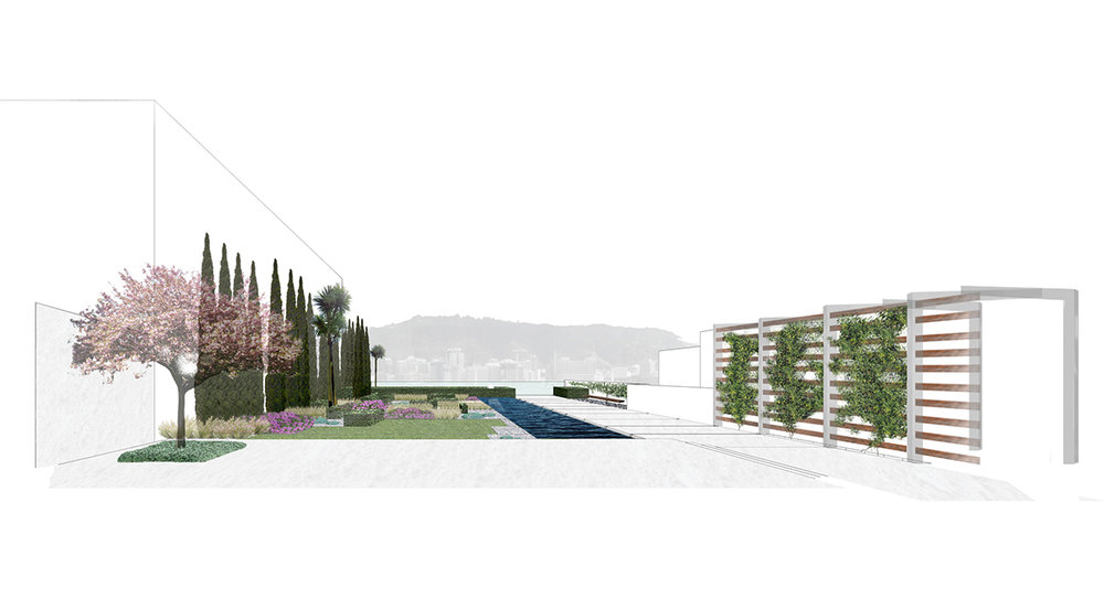 local_Landscape_Architecture_Residental_Render.jpg