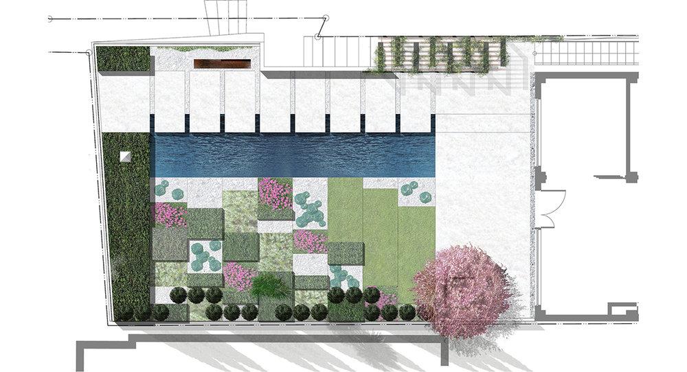 local_Landscape_Architecture_Residental_Plan_Render.jpg