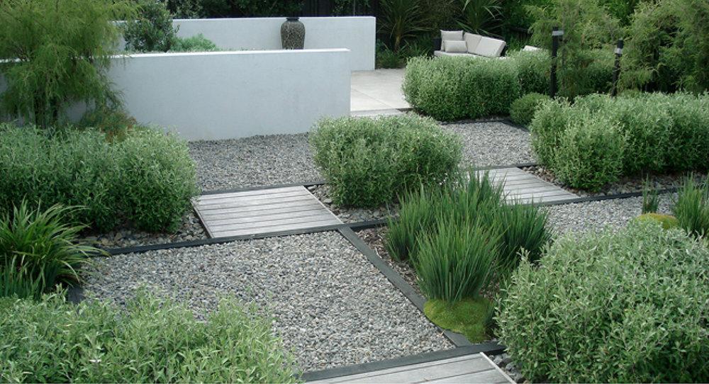 local_Landscape_Architecture_Residential_Design_MNLA.jpg