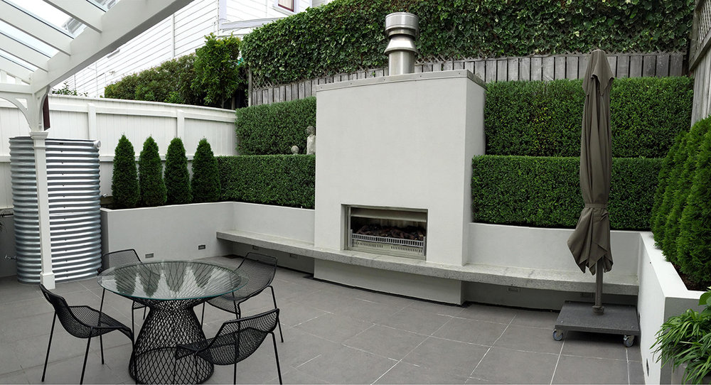 Local_Landscape_Architecture_Residential_Formal_Courtyard.jpg