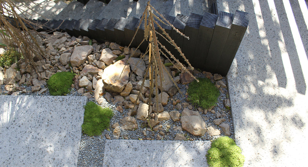 Local_Landscape_Architecture_Residential_Planting_Detail.jpg
