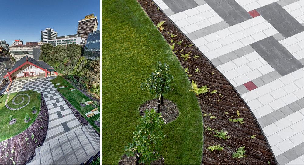 local_Landscape_Architecture_Marae_Pipitea_Detail.jpg