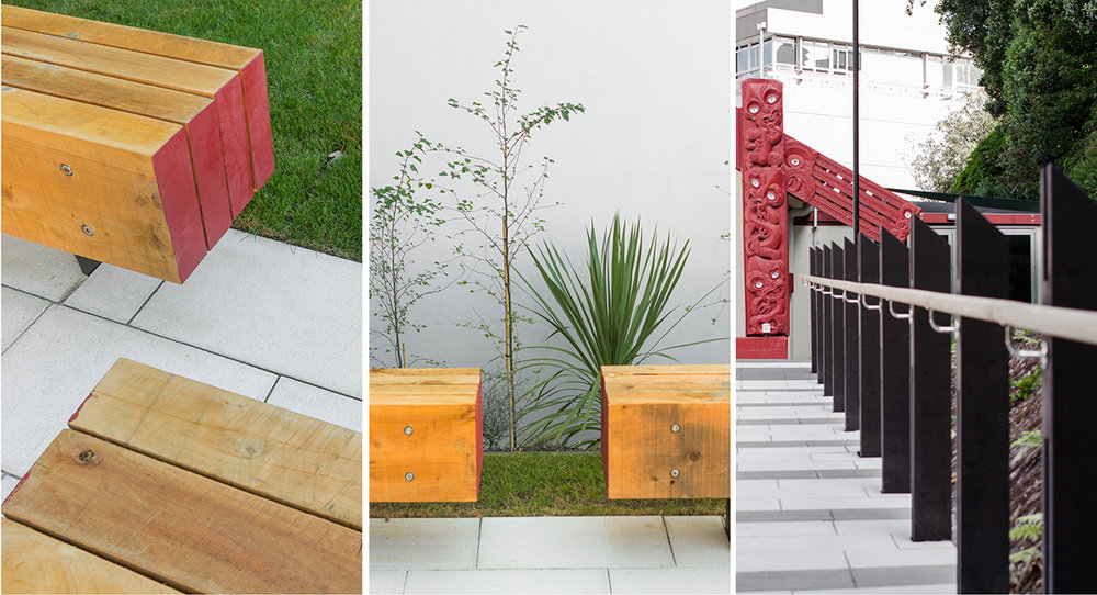 local_Landscape_Architecture_Marae_Pipitea_Seating_Detail.jpg