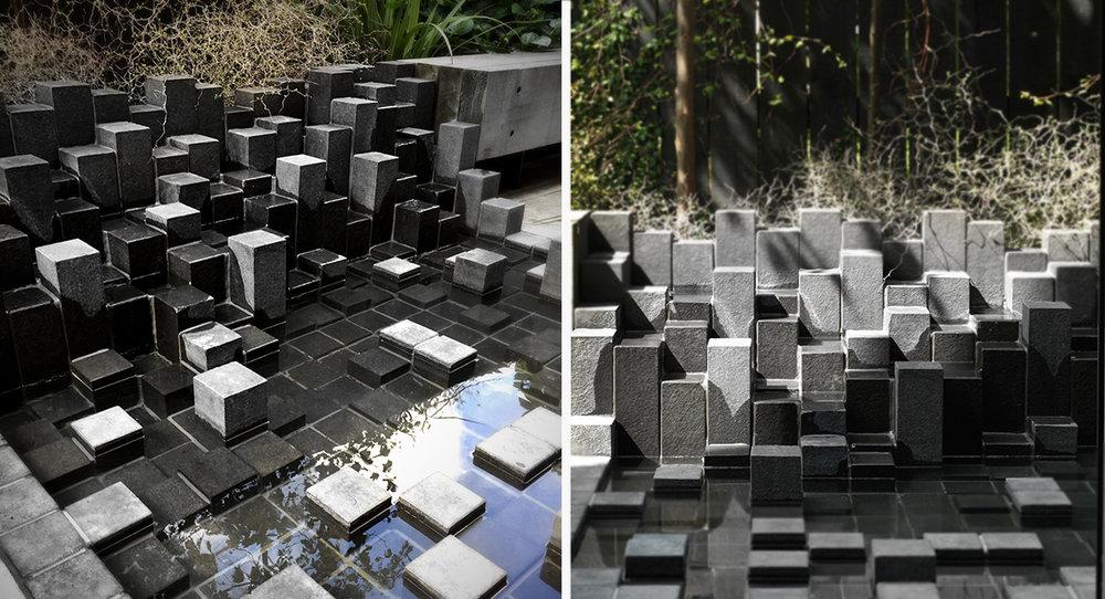 local_Landscape_Architecture_Water_Feature_Details.jpg