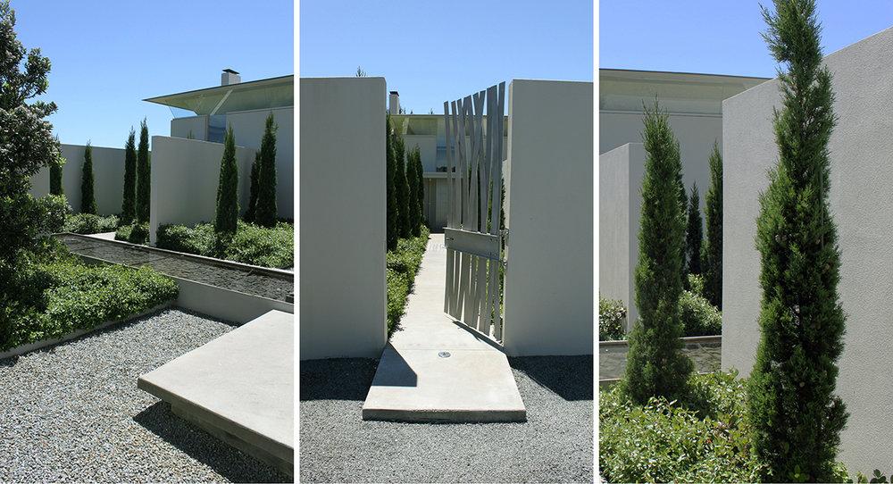 local_Landscape_Architecture_Residental_Estate.jpg