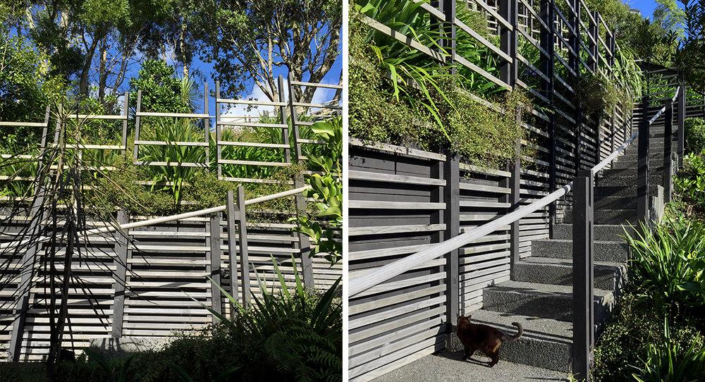 local_Landscape_Architecture_Residental_Screens.jpg
