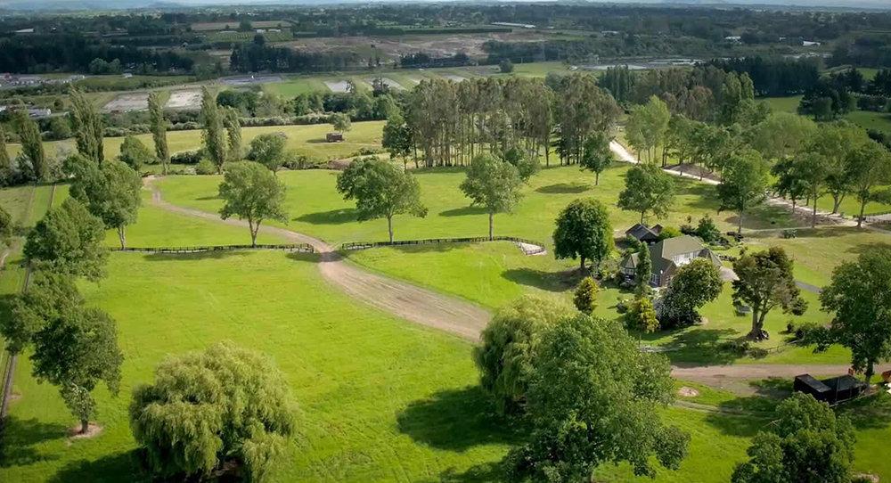 local_Landscape_Architecture_TeAwa_CambridgeAerial.jpg