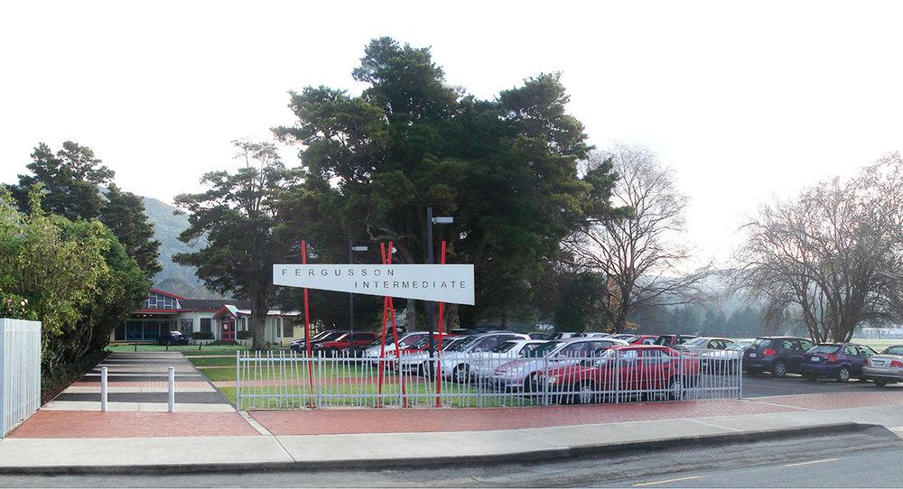 Fergusson_School_Landscape_Architecture_Entrance.jpg