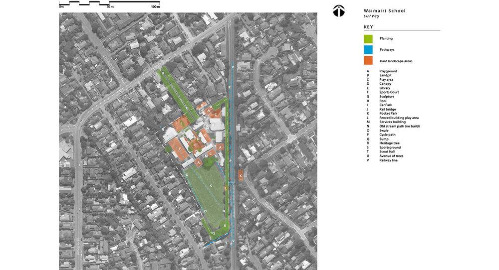 Christchurch_Rebuild_Landscape_Architecture_Analysis4.jpg