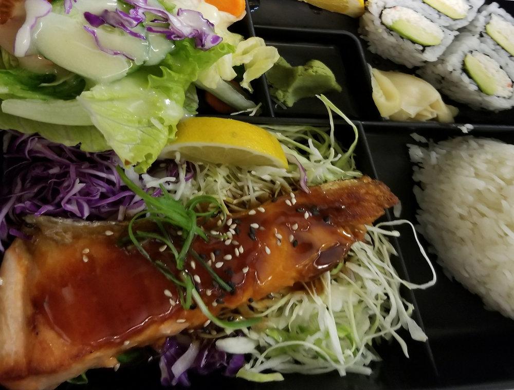 Ai Sushi Pic 5.jpg