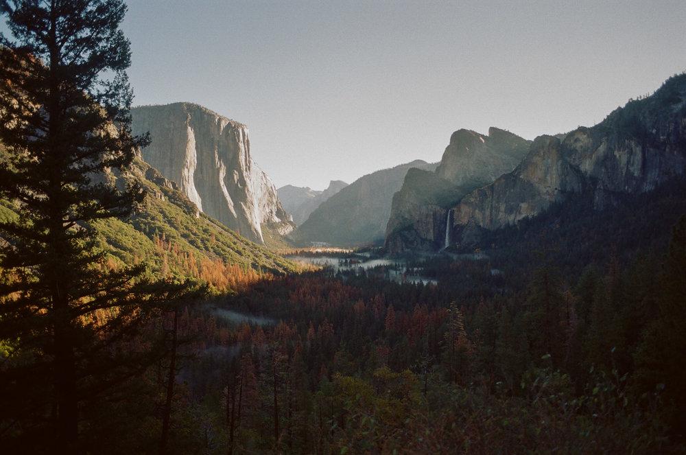 Yosemite -29.jpg