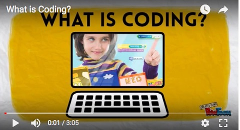 CodingPic.jpg