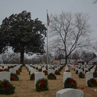 Flag Wreaths Graves.jpg