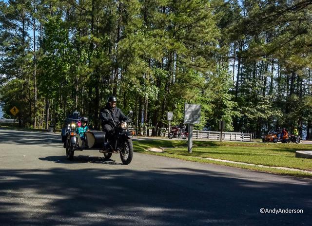 Ride4Kids4.jpg