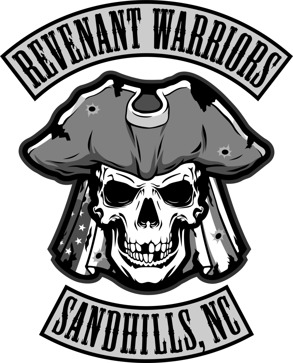 RevenantWarriorsPatch_FINAL_101717.PNG