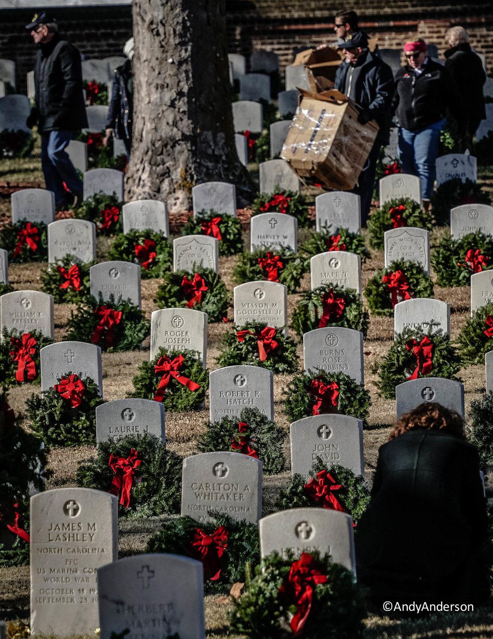 2017 Wreaths Across America 048.jpg