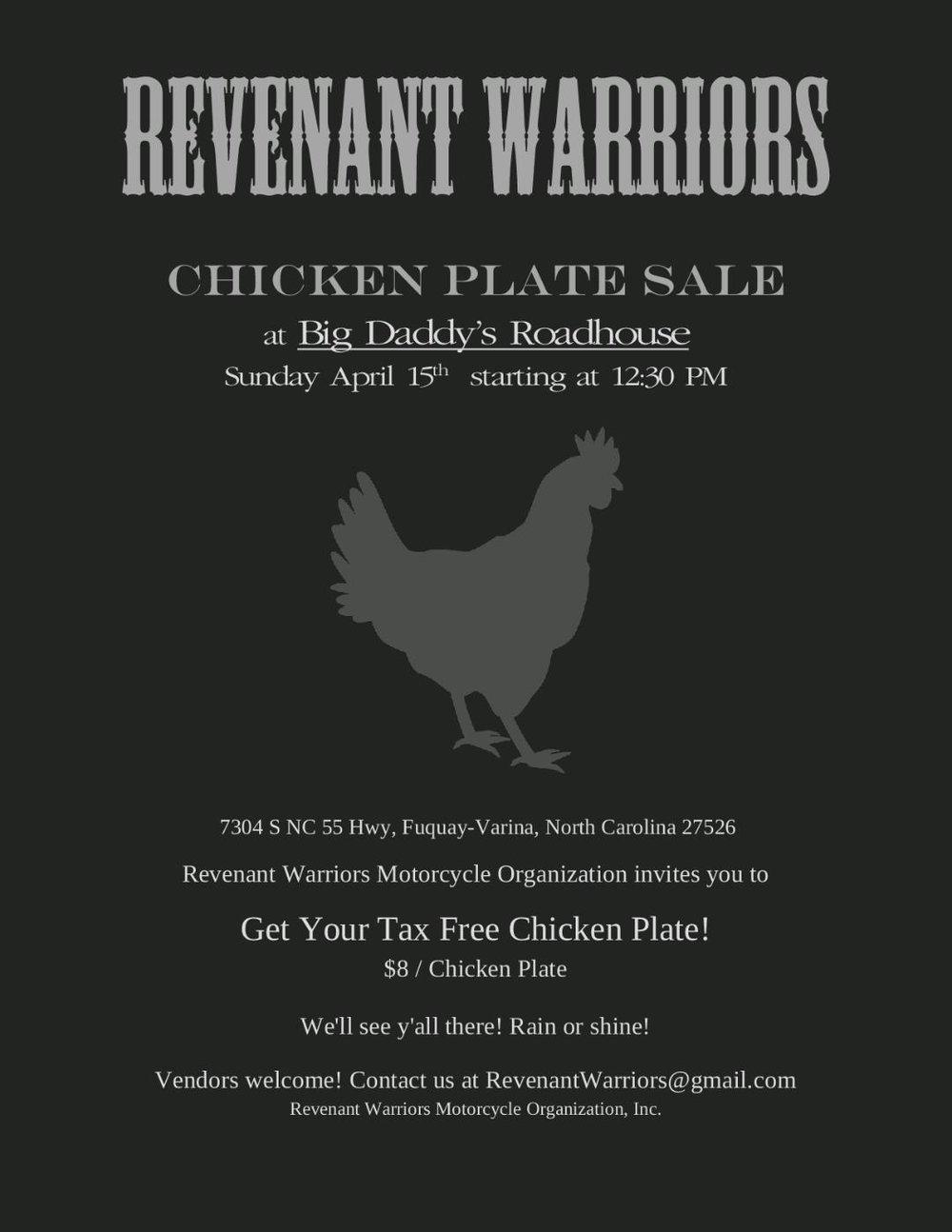 RWMO.Chicken.Plate.2018.04.jpg