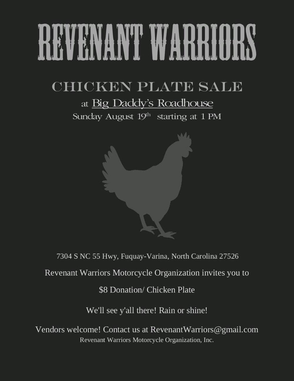 RWMO.Chicken.Plate.2018.08.jpg