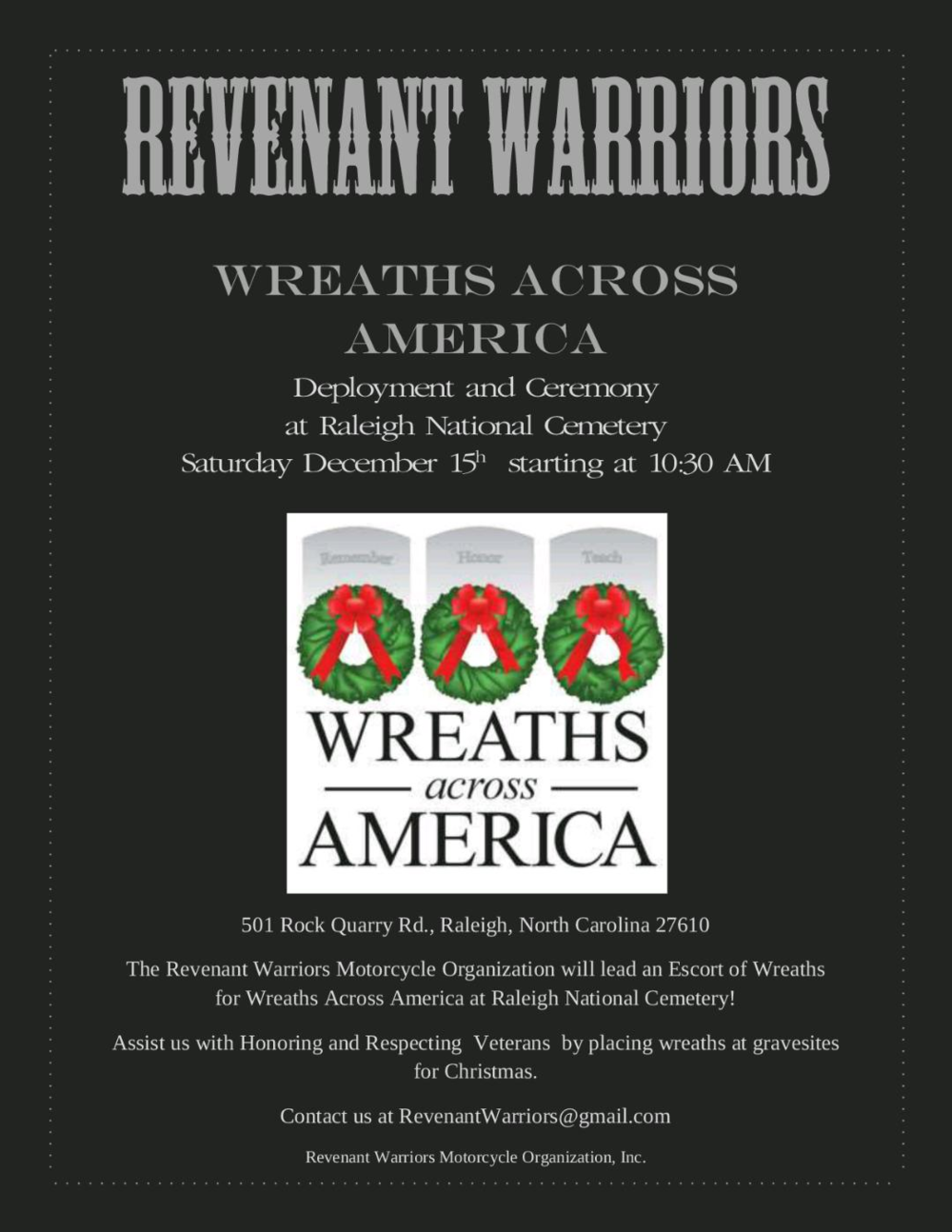 RWMO.Wreaths.2018.11.png