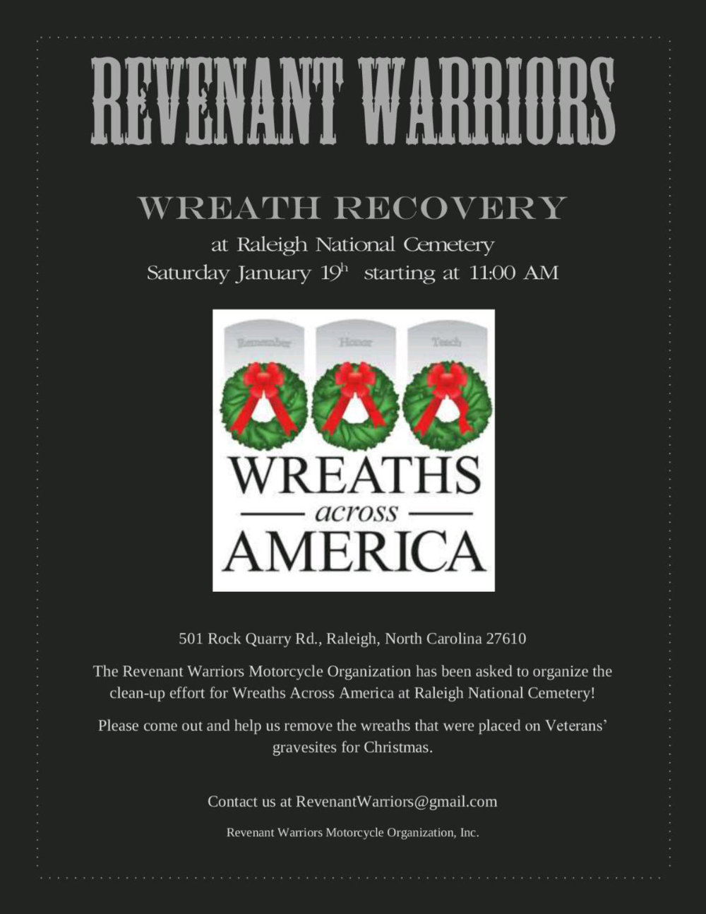 RWMO.Wreath.Recovery.2019.png