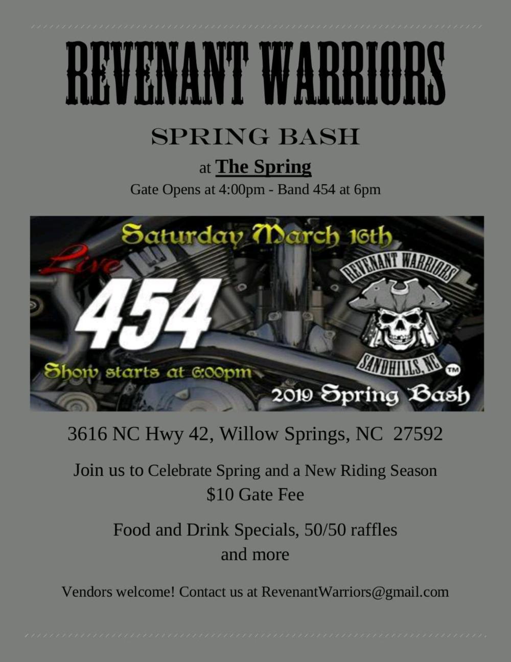 Revenant Warriors.SpringBash.2019.03.png