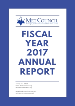 FY17 Annual Report.jpg