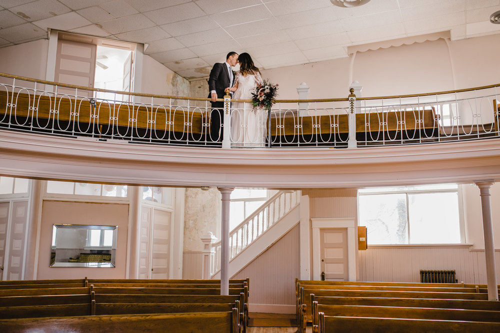 wedding photographer logan utah