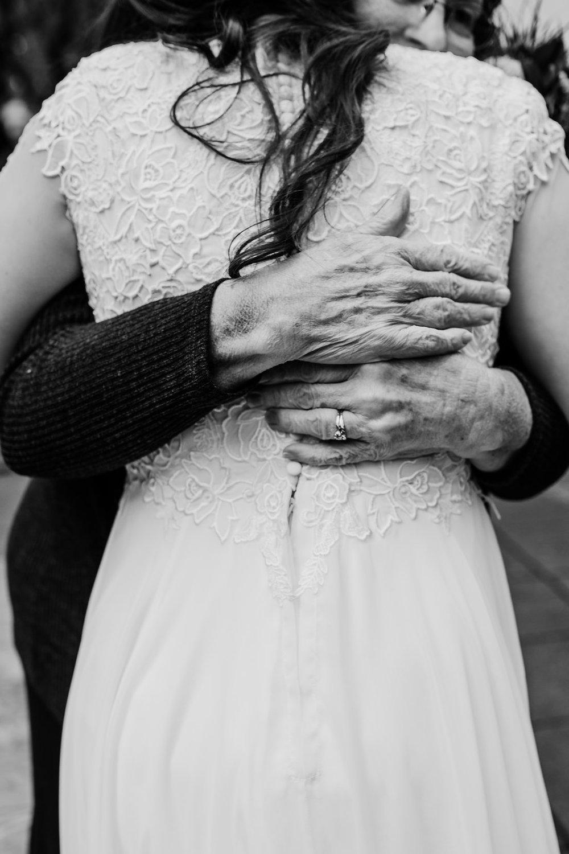 northern utah wedding photographer