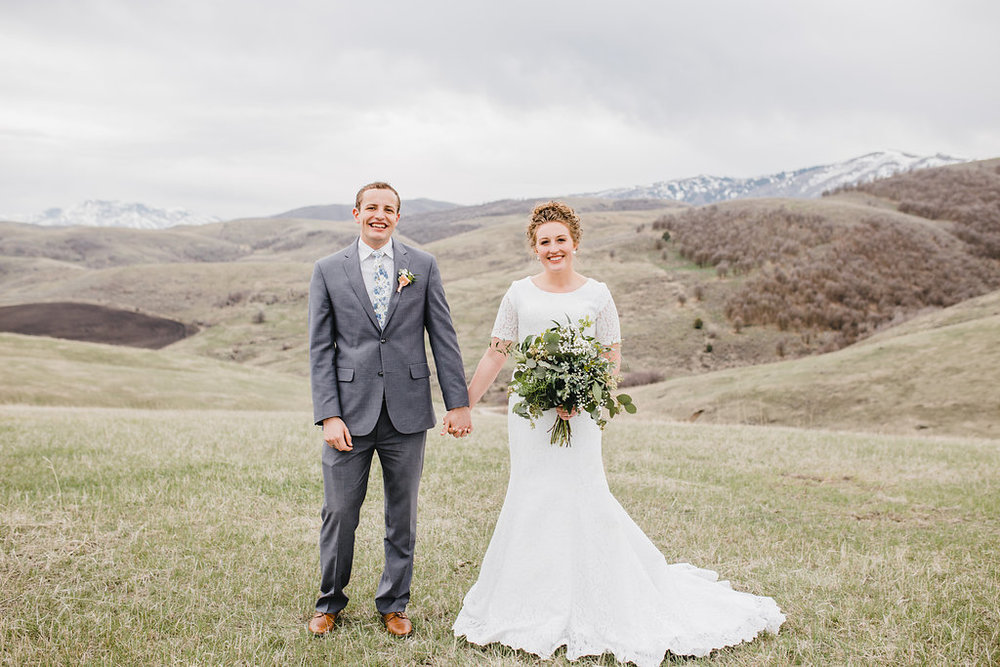 wedding photography outdoor formals photographer logan utah pictures session paradise cache valley