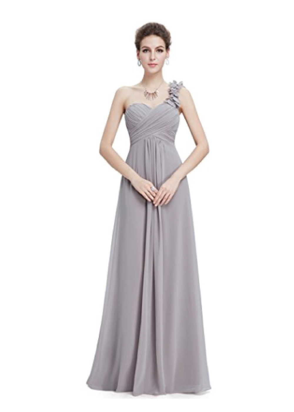 Top Bridesmaid Dresses Under 100-01.png