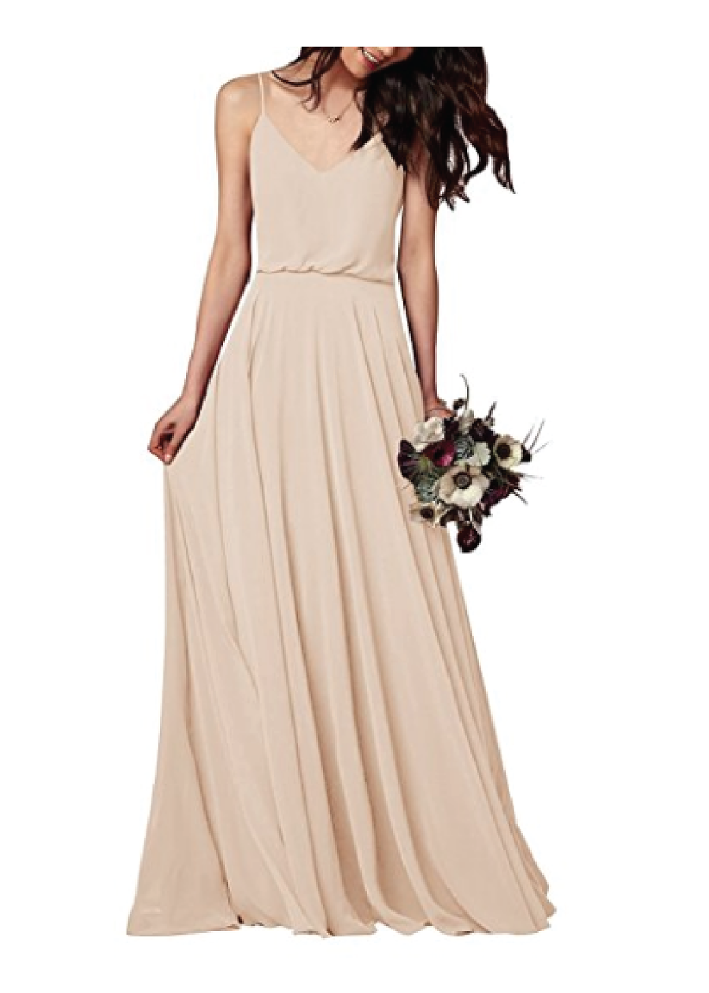 Top Bridesmaid Dresses Under 100-04.png