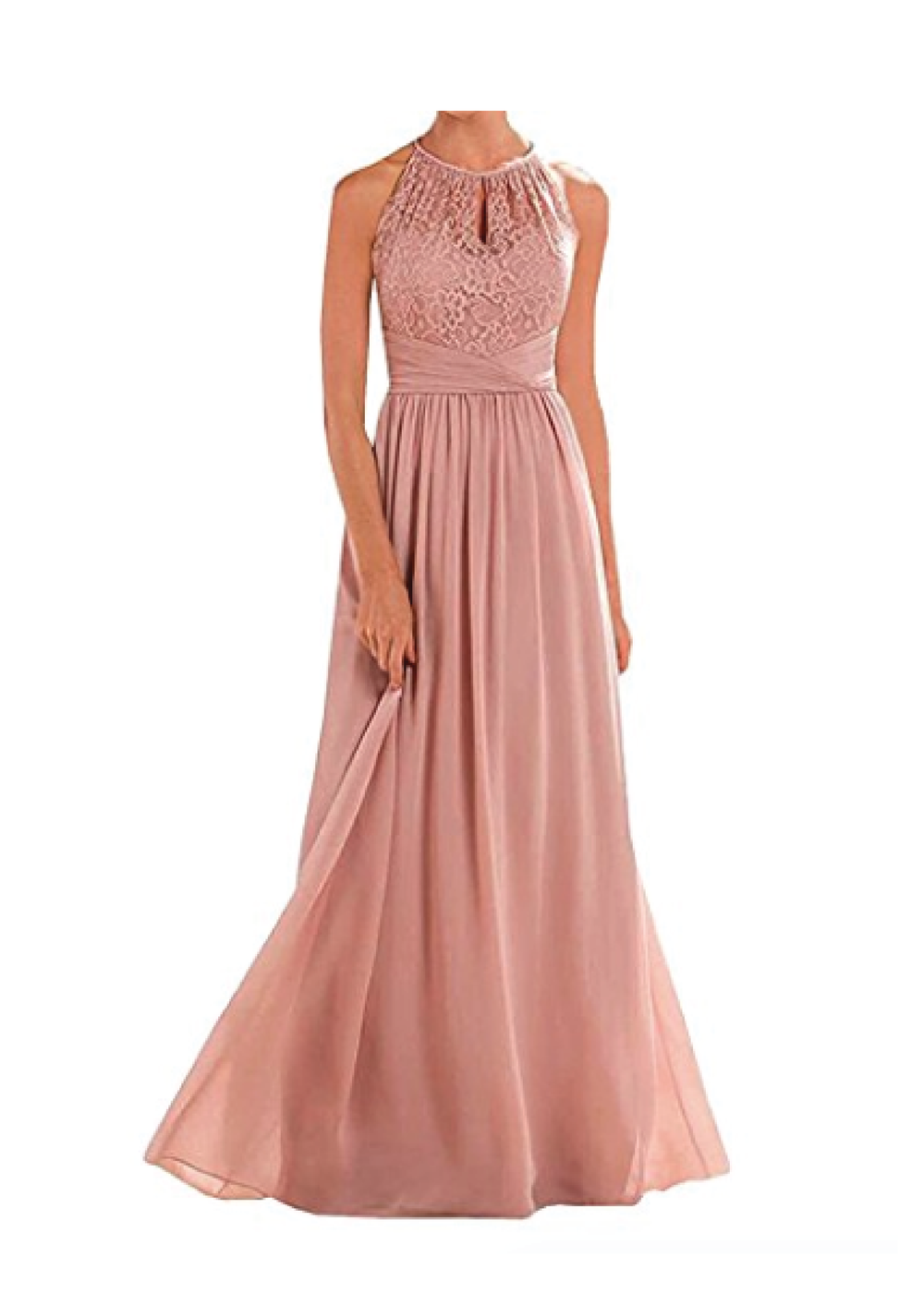 Top Bridesmaid Dresses Under 100-02.png