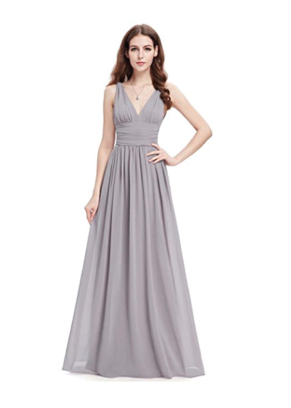 ca590ae6f57 Cheap Bridesmaid Dresses Under 100 - Data Dynamic AG