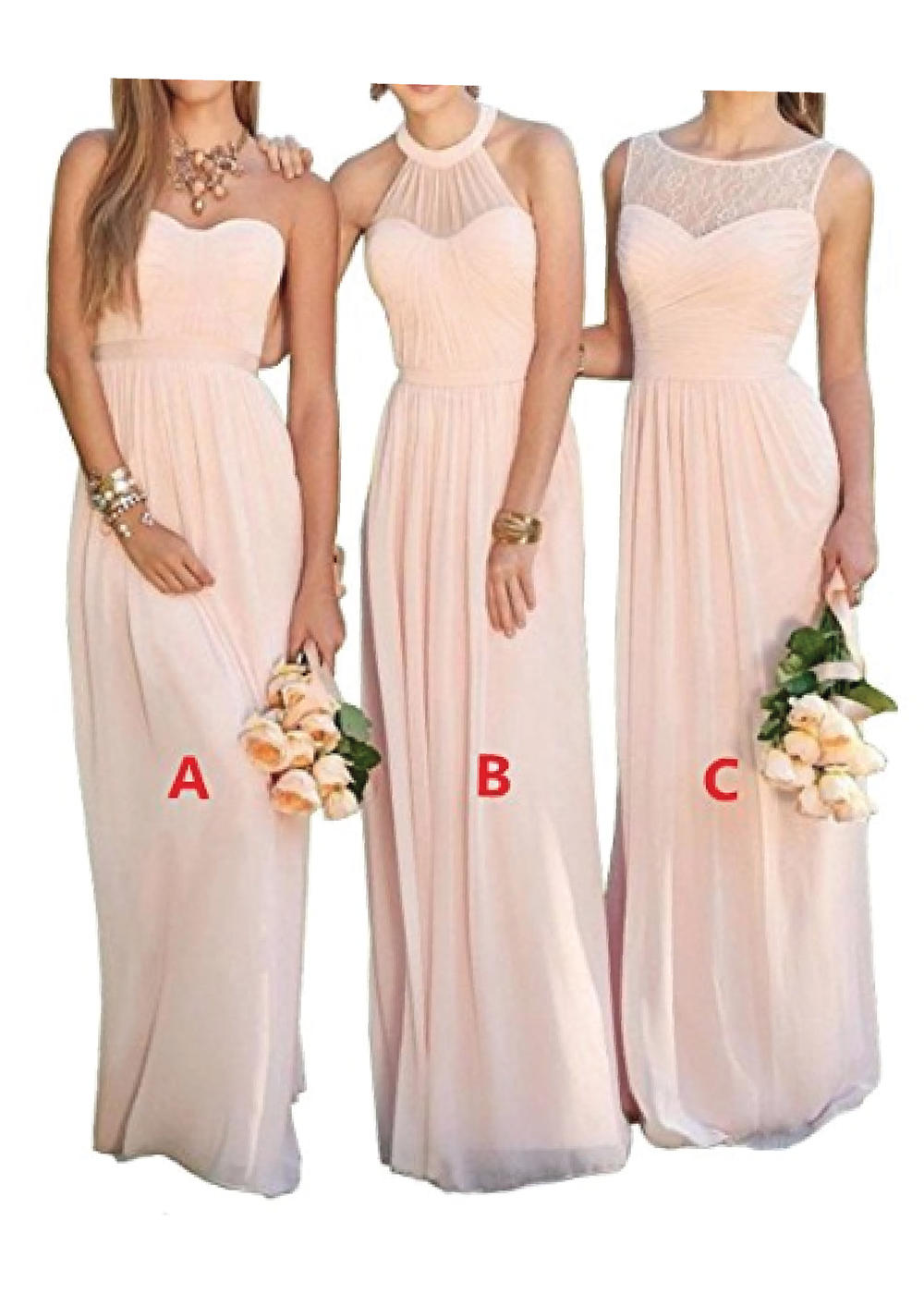 Top Bridesmaid Dresses Under 100-08.png
