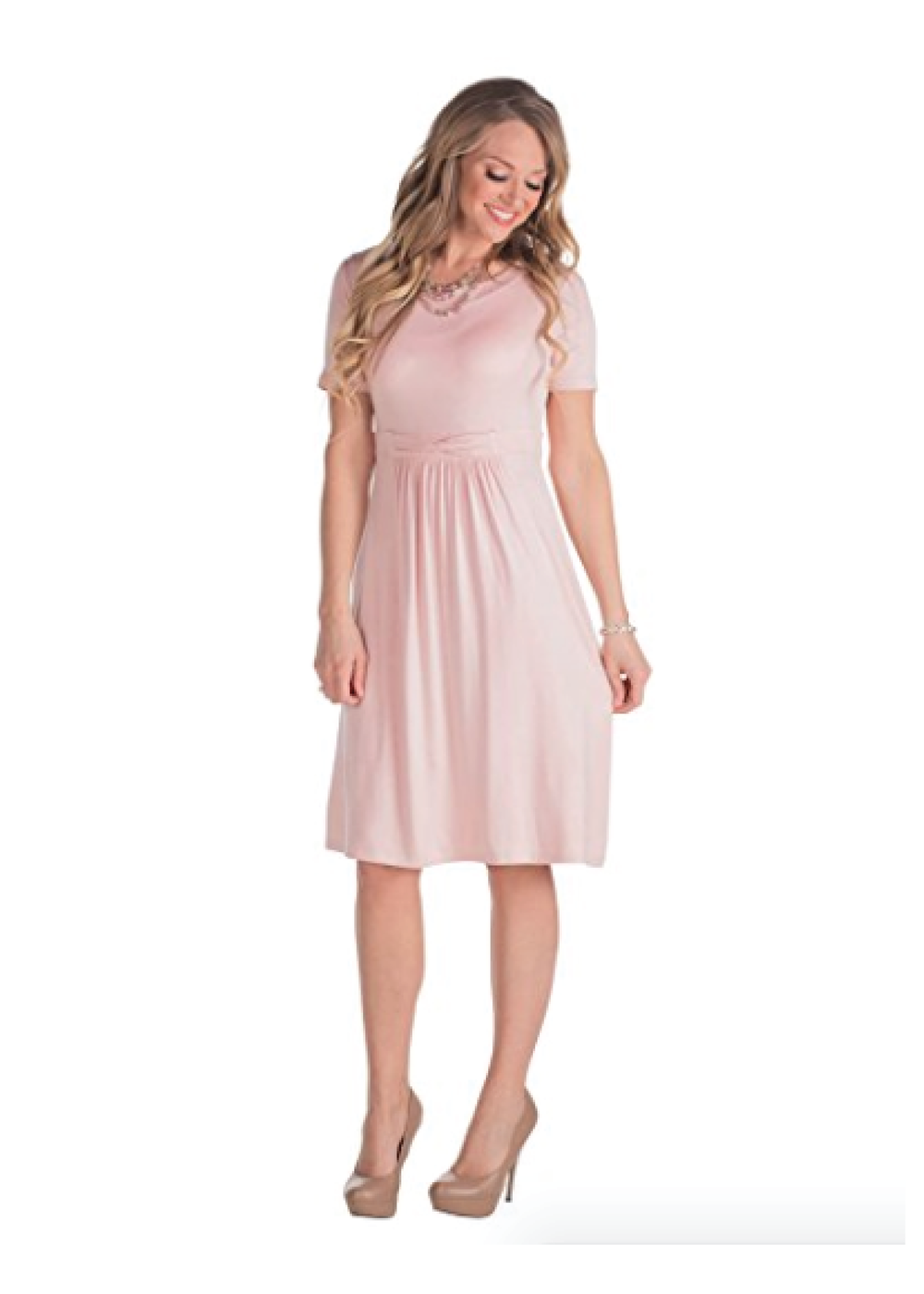 Top Bridesmaid Dresses Under 100-05.png