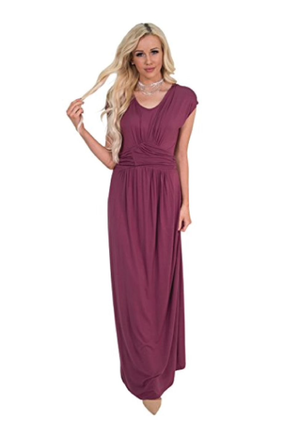 Top Bridesmaid Dresses Under 100-07.png
