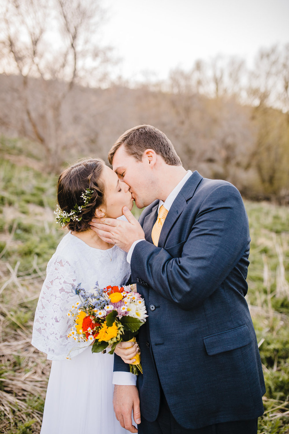 brigham city utah formals photography northern utah wedding photographer lds wedding brigham city mormon temple