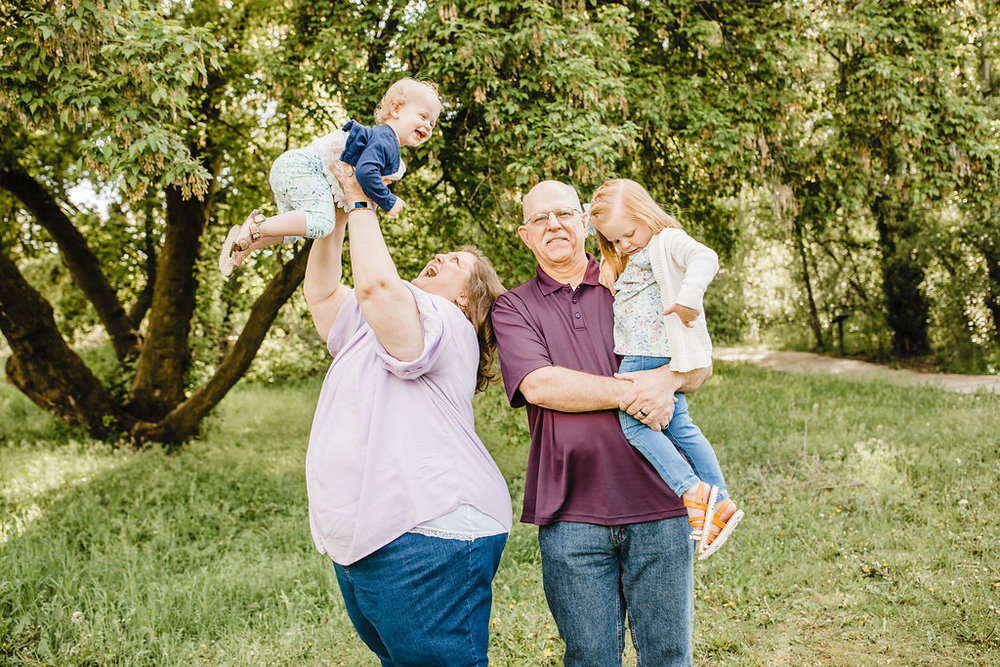 family photography logan utah northern utah family photographer calli richards