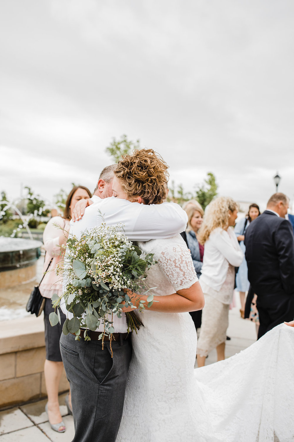 professional wedding photographer in provo utah northern utah wedding photography best photographer in northern utah