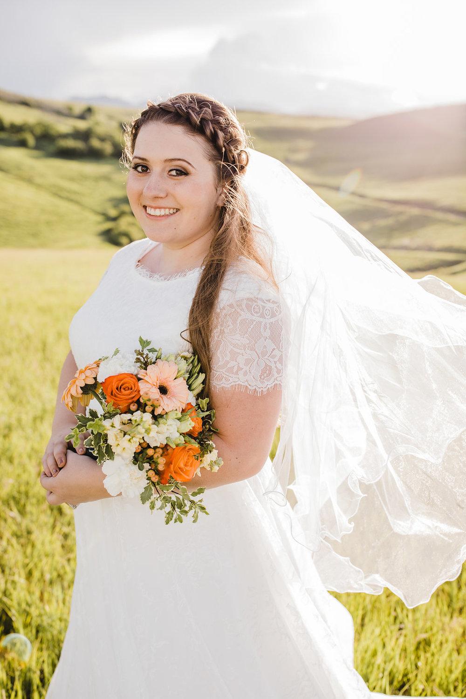 bridals photography best professional wedding photographer in logan utah