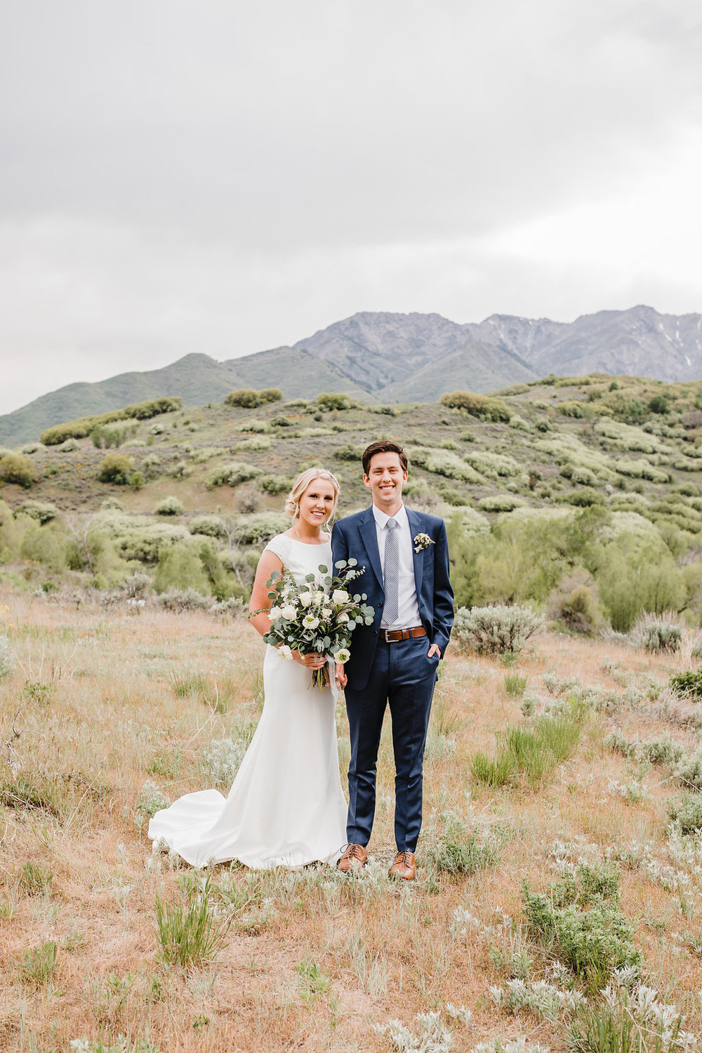 professional wedding photography formals photo shoot calli richards cache valley wedding photographer