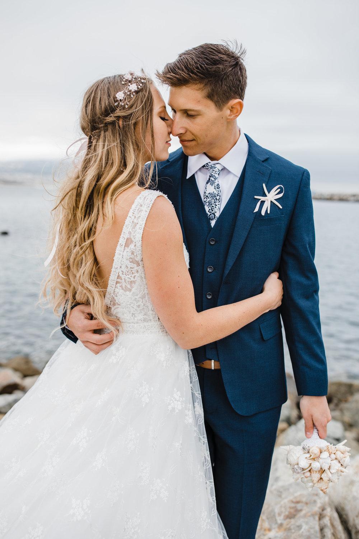 wedding photography true to color formals session boulder colorado northern colorado professional wedding photography calli richards