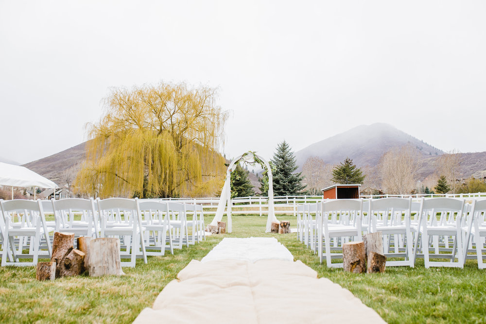Best Wedding Photographer in Aurora Colorado Wedding Arch Outdoor Wedding Fall Wedding Wedding Isle Wedding Chairs Rustic Wedding