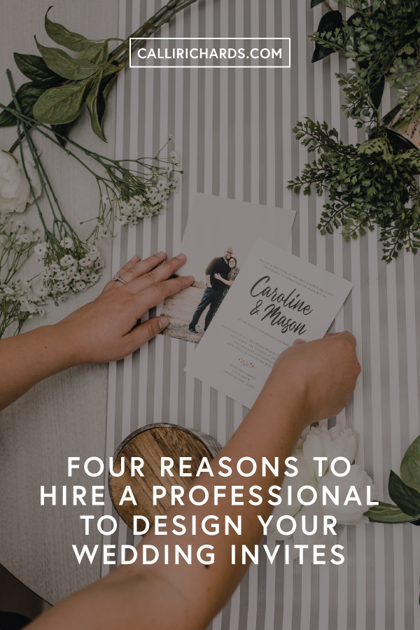 Four-Reasons-to-Hire-a-Professional-Graphic-Designer-For-Your-Wedding.png