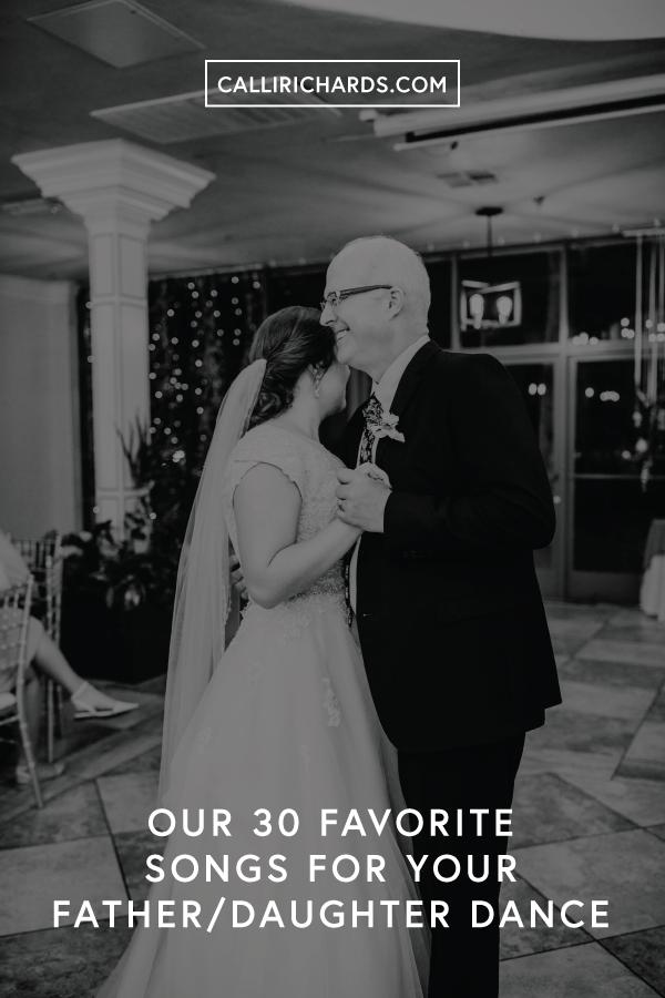 Wedding Planning Tips For Brides From Calli Richards Logan Utah