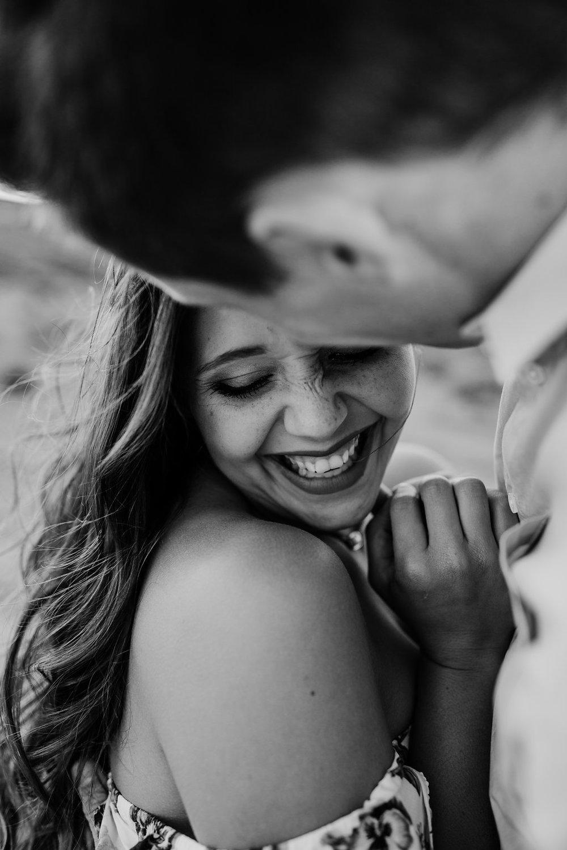 page arizona best couples photographer cuddling kissing nose crinkle grand canyon horseshoe bend