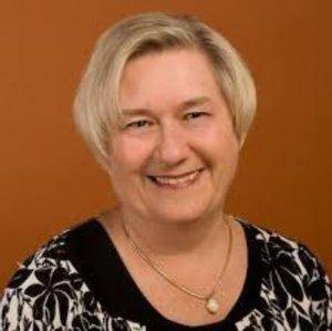 Mary Lou Hennrich