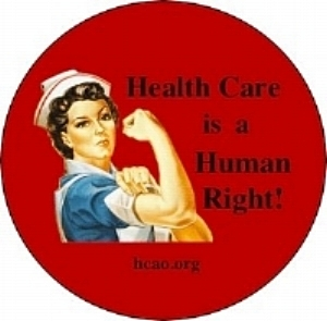 Rosie Health Care is a Human Right.jpeg