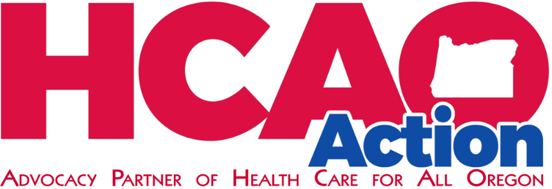 HCAO_Action_Logo.png